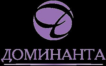 Компания доминант официальный сайт москва транспортная компания деловые линии официальный сайт отслеживание